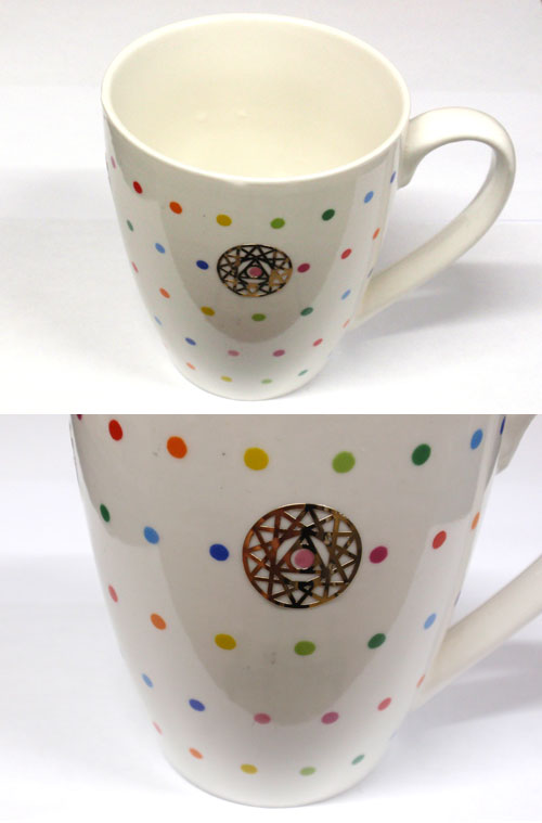 cup-111101.jpg